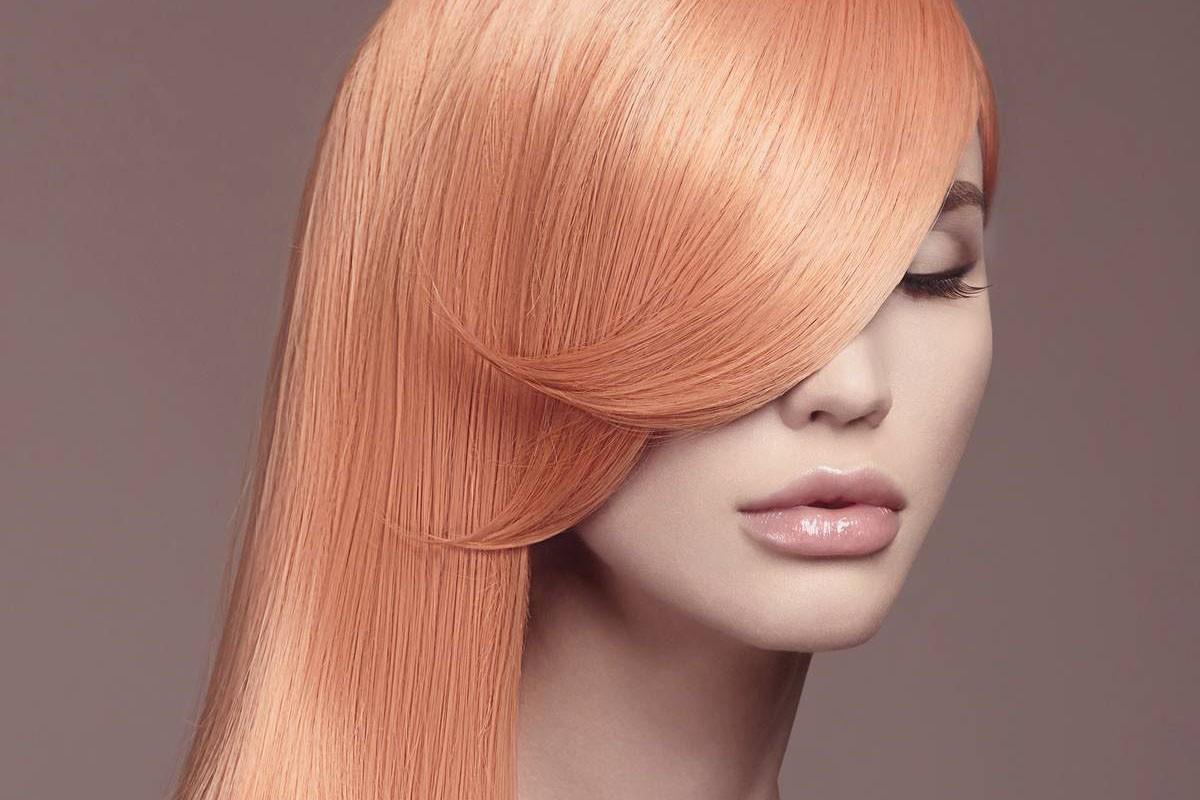 Servicii de coafor   Gaal HairPlay