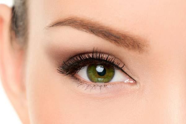 Tratamente faciale ochi si buze | Gaal HairPlay