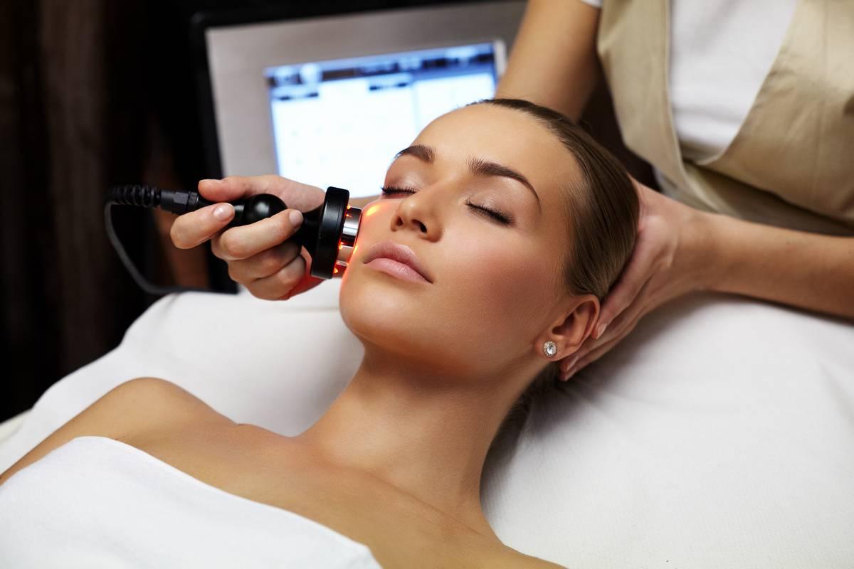 Tratamente faciale cu peeling-ul enzimatic PRIMALUCE | Gaal HairPlay
