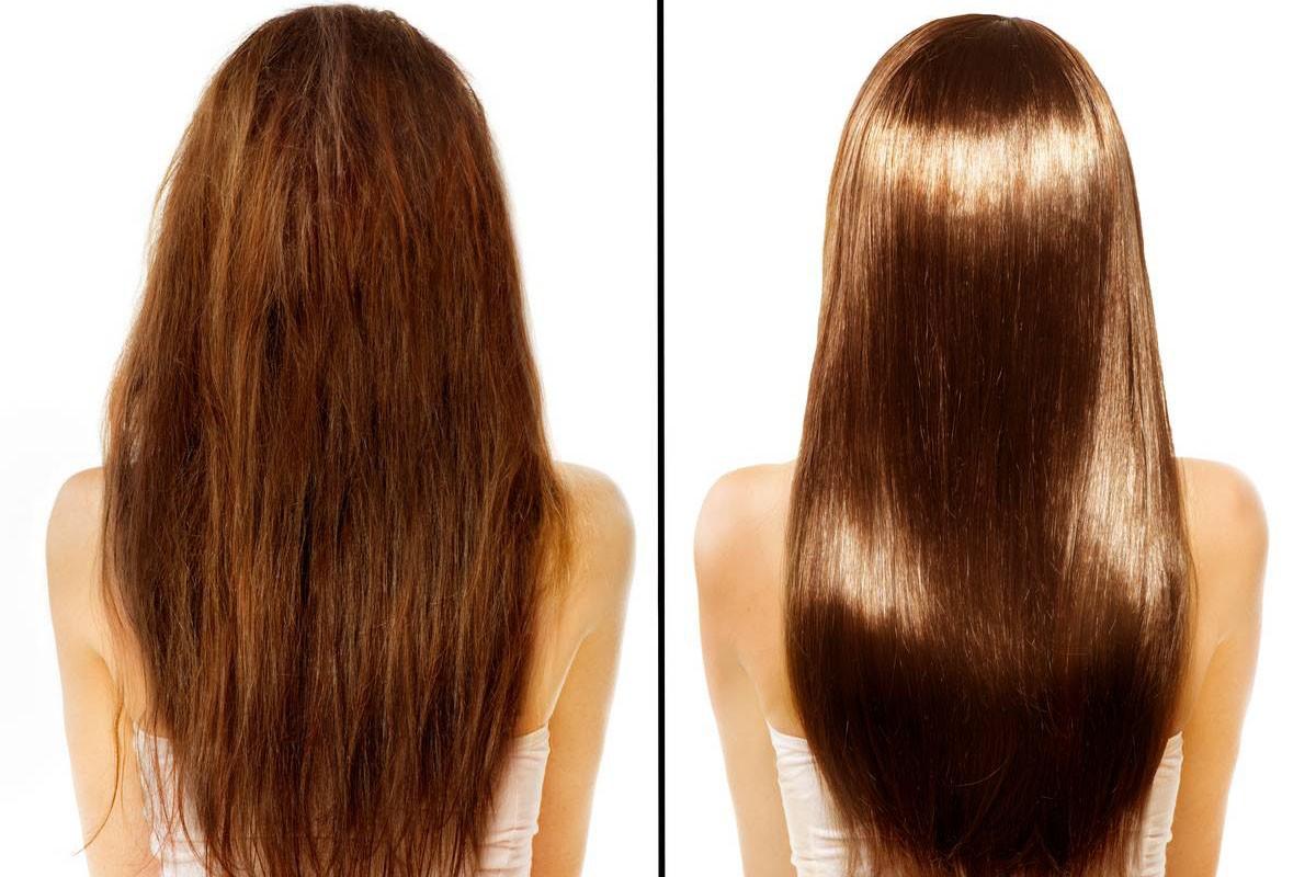 Tratamente profesionale pentru par | Gaal HairPlay