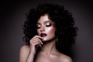 Permanent par cret | Gaal HairPlay
